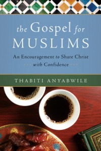 gospel-for-muslims