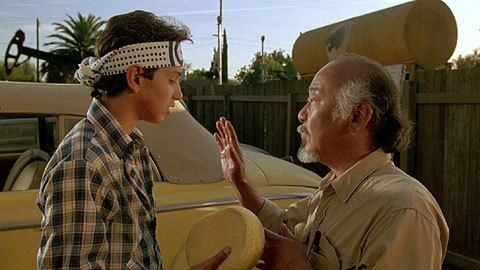 the-karate-kid-1984-movie-clip-screenshot-wax-on-wax-off_large