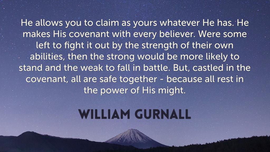 Gurnall_2