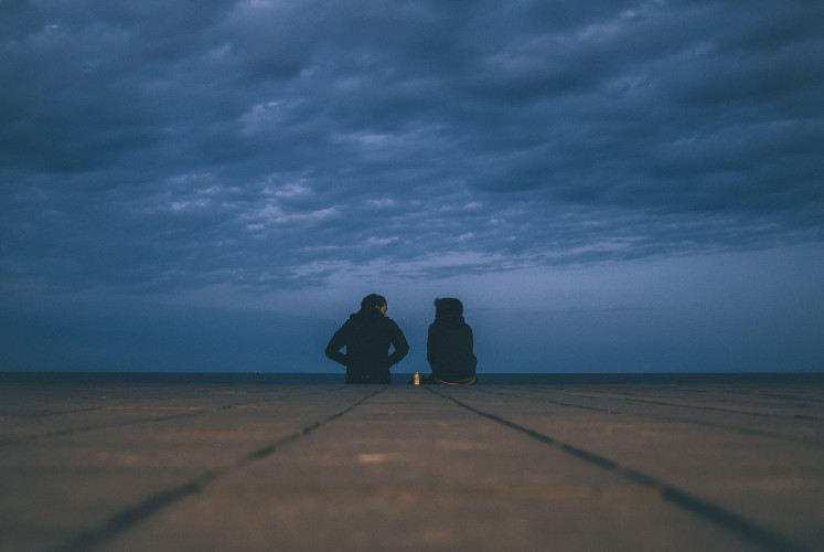 Holistic Biblical Care for Depression-Anxiety