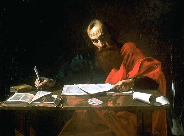The Benefits of the New Paul Perspective to Reformed Christianity