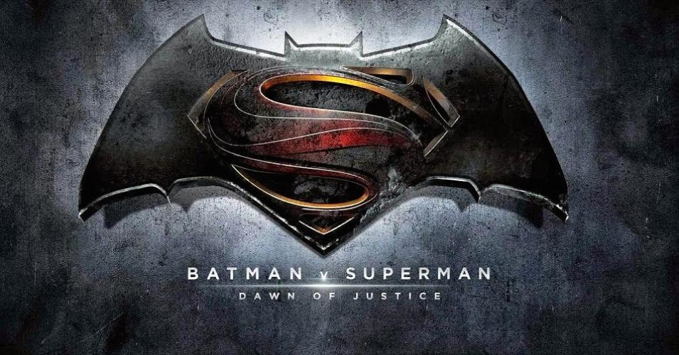 God or Man? Good Friday Reflections on Batman v Superman
