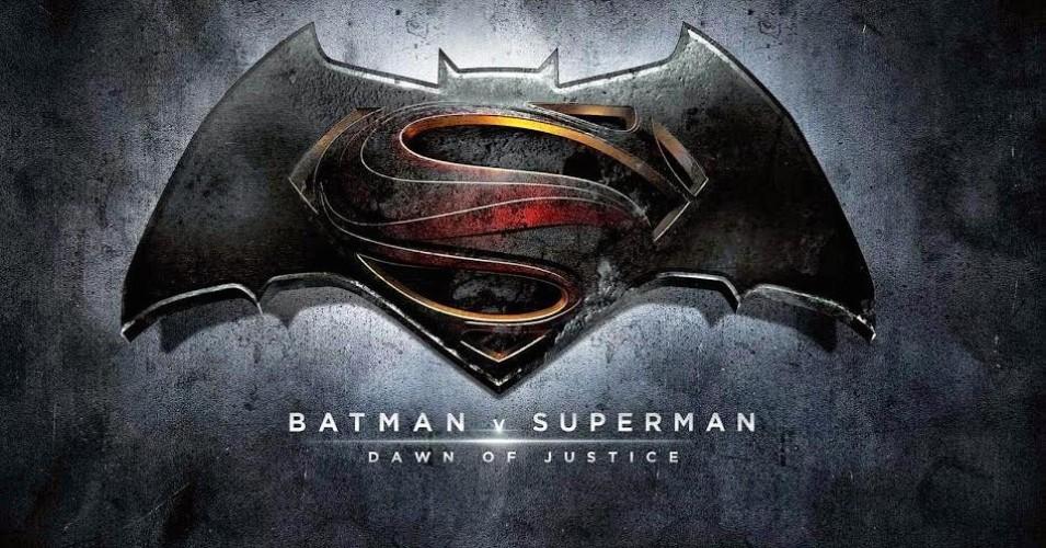God or Man? Good Friday Reflections on Batman v Superman
